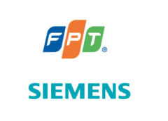 fpt_siemens_spolupraca