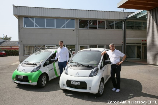 smart-cars-duo