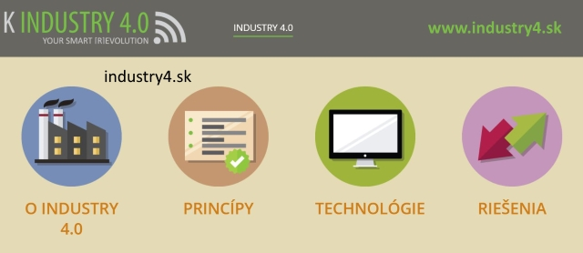 industry-4-sk