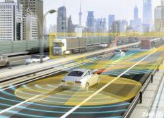 samojazdiaca-technologia-cruising-chauffeur