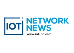 IOT NETWORK NEWS