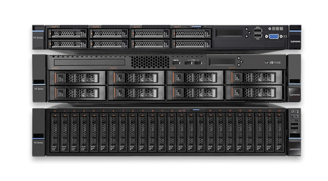 Lenovo-Data-Center-Group