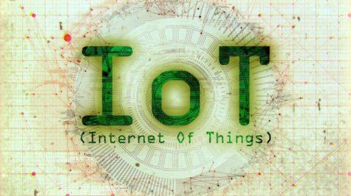 Atos partnerom projektu na podporu ďalšej generácie inteligentných IoT systémov
