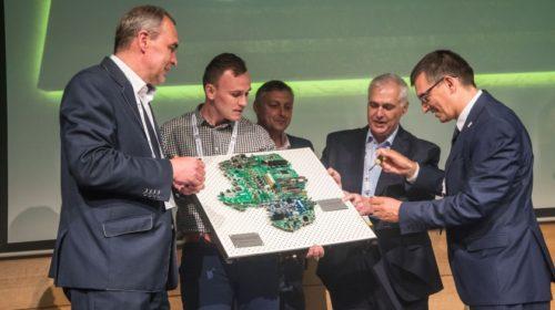 Krajiny V4 na konferencii Metro On Line v Poprade prisľúbili užšiu spoluprácu pri budovaní inteligentných miest