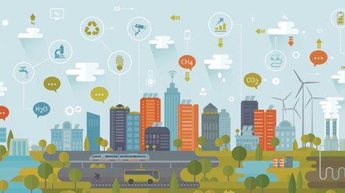 Slováci zaujali v USA inovatívnymi riešeniami pre Smart Cities