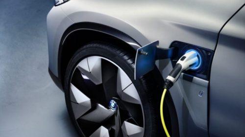 Nástup elektromobilov a výhľad do budúcna