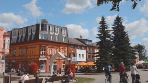 Mesto Poprad v klube úspešných európskych smart miest
