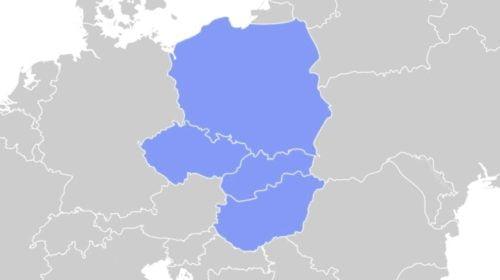 SMART projekty, ktoré menia život ľudí vo Višegrade