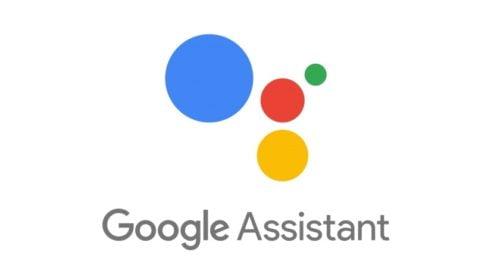 Asistent od Googlu bude na 1 000 000 000 zariadení