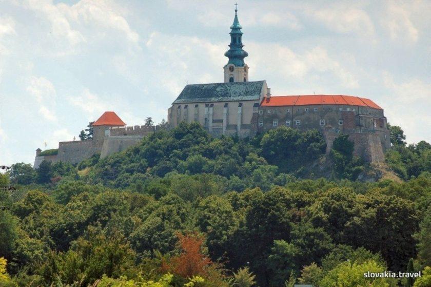 slovakia.travel