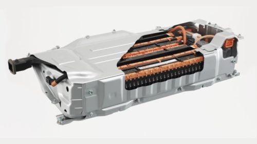 Batérie do elektromobilov nabité už za 15 minút