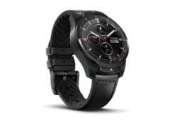 Inteligentné hodinky s perfektným spracovaním