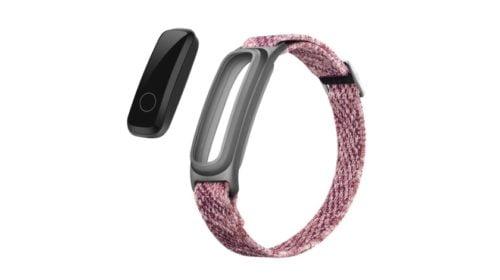 Recenzia Honor Band 5 Sport: Atraktívny doplnkový senzor